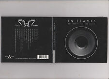 In Flames - Soundtrack to Your Escape 2004