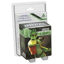 STAR WARS IMPERIAL ASSAULT DICE PACK SET 11 DADI ASSALTO IMPERIALE #SWI02 NUOVO