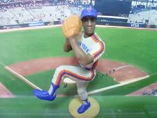 1990 Dwight Gooden - Starting Lineup - Slu - Loose - Figure - New York Mets