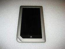 """Barnes & Noble NOOK Tablet, Wi-Fi, 8GB, 7"""" - BNRV250"""