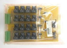 PRC-100 RELAY OUTPUT BOARD, 7610063