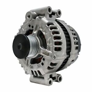 ACDelco 334-2772 Alternator For Select 07-13 BMW Models