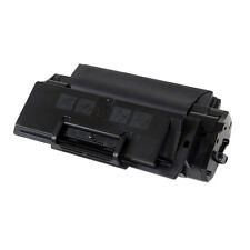 ML2150 ML-2150D8 Toner Cartridge For Samsung ML-2151N ML2152W