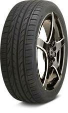 Hankook Ventus S1 Noble2 H452 235/50ZR17 96W Tire 1014516 (QTY 1)