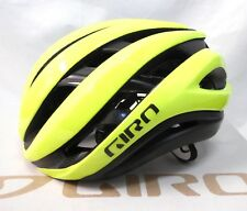 Giro Aether MIPS Highlight Yellow Large