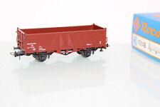Roco H0 4314B Nederland offener Güterwagen der NS sehr gepflegt in OVP GL1831