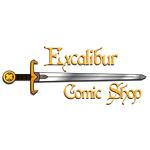 Excalibur Comic Shop
