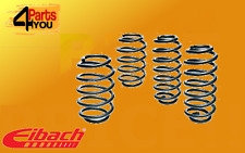 Eibach PRO BMW E46 316  318 3-SERIESS    Lowering Springs 30mm coil spring