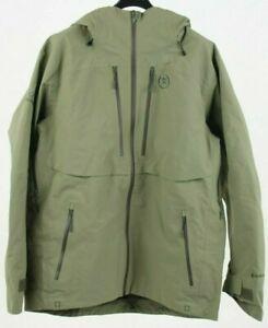 Backcountry Cottonwoods Gore-Tex Jacket - Men's XL /51364/