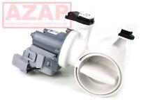 WPW10730972 Drain Pump W10730972 Fits Whirlpool Maytag AP6023956 PS11757304