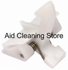 BOSCH SIEMENS WAA WAE WFD WFO Washing Machine Door Handle CATCH KIT 183608 60338