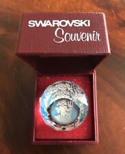 Swarovski Crystal horoscope