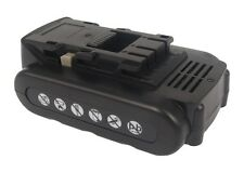 14.4V Battery for Panasonic EY7840 Cordless Rotary Hammer Drill EY7840LN2S EY9L4