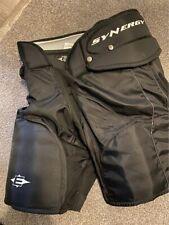 Easton ST4 senior medium hockey pants