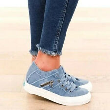 Fashion canvas female shoes sneakers shoe for women ladies casual