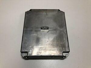 Toyota Highlander Lexus Rx400h Rx350 Battery Voltage Sensor Module 89892 48010