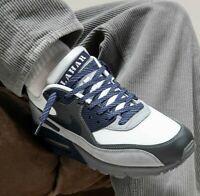 Nike Air Max 90 NRG Lahar - White / Natural Indigo - Sizes 6-12UK CI5646-100