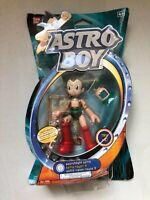 figurines astro boy BANDAI