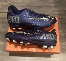 Brand New Nike JR Vapor 13 Club MDS FG/MG Size UK 1.5