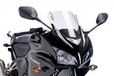 PUIG Racing Windscreen - 6479W