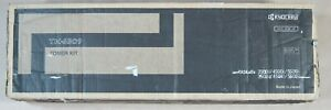 [1263*] KYOCERA TK-6309K BLACK TONER ( RRP>$100 )
