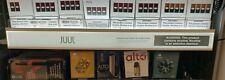 8 Wide Lit Advertising Sign Retail Shelf Display Sign E-Cigarette Vape Sign