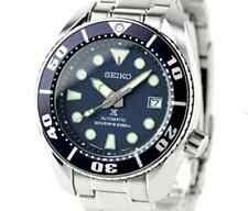 Brand-New SEIKO PROSPEX SBDC033 Men's Analog Diver Watch (minor update SBDC003)