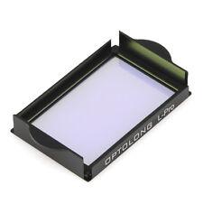 OPTOLONG EOS-FF L-Pro Filter for Canon 5D2/5D3/6D Light Pollution Suppression es