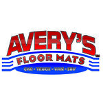 Averys Floor Mats Outlet Store