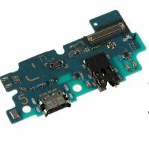 NAPPE DOCK CONNECTEUR DE CHARGE + MICRO SAMSUNG GALAXY A50 A505F