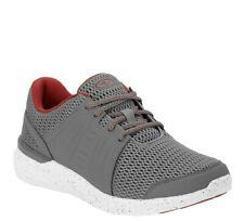 Athletic Works Men's Runner Lightweight Memory Foam Shoe Sneakers 7.5 9 9.5
