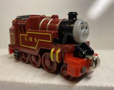 Thomas & Friends Take N Play Metal Arthur Engine , 2009