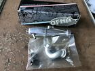 Ofna/Picco .12 Inline Exhaust Pipe/manifold Part #51900