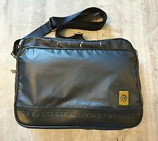 Diesel Messenger / Shoulder Laptop Bag