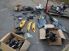 Ersatzteile BMW R1100S R2S 2-Spark HIER = SHOWA Federbein Stoßdämpfer suspension