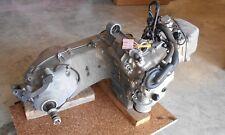 Piaggio Evo X9 Evolution 500 06 / 07 - Engine / Motor / Strong Engine / 33518km
