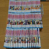 Naruto Vol/1 - Vol.72 Latest Complete Full Set Used Comic Manga Anime