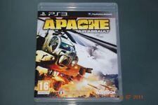 Videojuegos de simulación Sony PlayStation 3 PAL