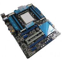 ASUS P9X79 Pro Socket LGA2011 ATX Motherboard with BP