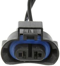 Dorman 84783 H11 ELECTRICAL SOCKET