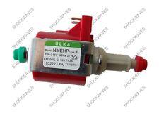 Ulka NMEHP Pump 21W 230V AC