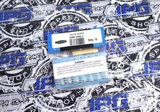 Supertech STD Size Intake /& Exhaust Valves Acura Integra LS B18A B18B CRV B20