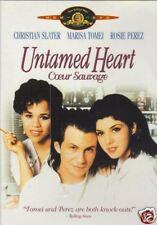 REAL LOVE : Christian Slater Marisa Tomei Rosie Perez