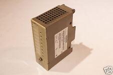 Siemens S5-Ausgangsmodul 6ES5 441-8MA11