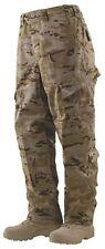 Multicam Arid Cyre Industries 50/50 Nyco R/S TRU Pants ASST SIZES