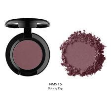 NYX 1.5g Matte Eye Shadow Nms15 SKINNY DIP -