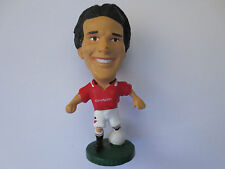 G Surname Initial Corinthian 95-98 Released Football Figures