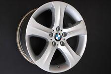 X6 BMW E71 E72 Alufelge Felge Rad Sternspeiche 258 wheel 36116778586 6778586 19