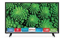 """VIZIO D43f-E1 D-Series 43"""" Class Full-Array LED Smart HDTV - *NEW*"""
