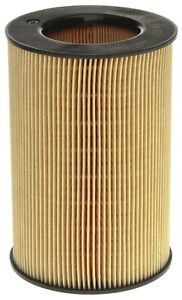 New! Smart Fortwo Mahle Air Filter LX813 0003124V001